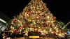 Britanicii vor avea ornamente inedite pentru bradul de Crăciun