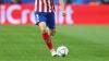 Atletico Madrid a eliminat FC Liverpool, în faza optimilor de finală
