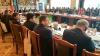 Atacuri murdare la adresa CNA. DECLARAŢII făcute în cadrul Conferinţei anticorupţie (FOTO)