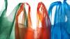 O ţară spune adio pungilor de plastic: Acestea vor devine netoxice şi chiar COMESTIBILE