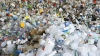 Plasticul ar putea fi reciclat pentru a produce combustibil pentru avioane. METODA cercetătorilor americani