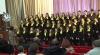 """Cei mai talentați tineri din țara noastră s-au întrunit la Festivalul """"Moldova Creativă - 25"""""""