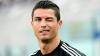 Cristiano Ronaldo este câștigătorul Balonului de Aur 2016