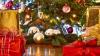 HOROSCOP: Cadouri de Crăciun inspirate pentru fiecare zodie în parte