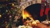 Ajunul Crăciunului pe stil nou. Cât vor trebui să scoată din buzunare moldovenii pentru o masă modestă de sărbătoare