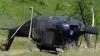 Un elicopter militar s-a prăbuşit în SUA. Pasagerii AU DECEDAT