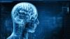 Curios: La ce vârstă atinge creierul tău maturitatea