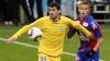 Gala Laureaţilor Fotbalului Moldovenesc 2016: Gaţcan, desemnat cel mai bun fotbalist al anului