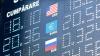 CURS VALUTAR 8 decembrie 2016: Valoarea leului moldovenesc creşte din nou în raport cu moneda unică europeană