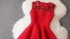 Nu știi încă ce să îmbraci în noaptea de Revelion? Vezi recomandările designerilor din țară