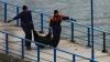 Tragedia aviatică din Marea Neagră: A doua cutie neagră a fost scoasă la suprafață