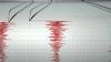 Un cutremur cu magnitudinea de 6,2 s-a produs în Fiji