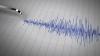 Cutremur cu magnitudinea de 3,7 grade, în apropiere de Moldova