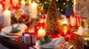Tradiţii culinare de Crăciun în diverse ţări ale lumii. Cu ce se delectează creştinii la masa de sărbătoare