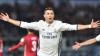Real Madrid, campioană mondială a cluburilor! Cu ce scor a bătut-o pe Kashima Antlers în marea finală