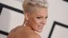 O celebră interpretă de la Hollywood a devenit mamă pentru a doua oară