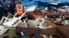 GROAZNIC! Cel puţin 160 de morţi după ce acoperişul unei biserici s-a prăbuşit (VIDEO)