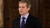 Premierul român Dacian Cioloş invidiază sistemul IT din Moldova