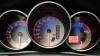 APROBAT! Persoanele care falsifică datele privind distanţa parcursă de automobile VOR FI AMENDATE