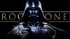 """Cel mai aşteptat film al anului! """"Star Wars: Rogue One"""" a avut premiera mondială la Los Angeles"""