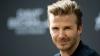 """David Beckham și-a """"oferit"""" tatuajele unei campanii Unicef împotriva violenței la adresa copiilor (VIDEO)"""