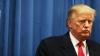 Donald Trump critică dur China! Nemulţumirile preşedintelui ales ameican faţă de autorităţile de la Beijing