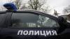 FOCURI DE ARMĂ la Moscova! Un bărbat înarmat s-a baricadat într-un apartament luând ostatici
