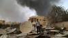 Statul Islamic face noi victime în Siria:14 soldaţi turci au murit, iar 33 au fost răniţi