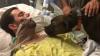 EMOŢIONANT până la lacrimi! Momentul în care un câine își ia adio de la stăpânul său (VIDEO)