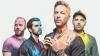 Coldplay, cea mai difuzată trupă muzicală din lume! E incredibil câte audiţii a acumulat ultimul lor album