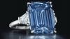 Topul celor mai scumpe diamante, vândute în anul 2016. Bijuteria care a bătut recordul