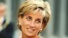 Prințul Harry, amintiri DUREROASE despre mama sa, Prințesa Diana