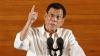 Președintele filipinez: Am ucis personal infractori pentru a da un exemplu poliției (VIDEO)