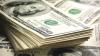 SUA oferă 500.000 de dolari pentru consolidarea sistemului financiar din Moldova
