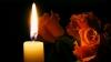 SUFERINŢĂ FĂRĂ MARGINI la Străşeni! Adolescenta ucisă cu bestialitate a fost petrecută pe ultimul drum (VIDEO)