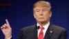 China, ÎNGRIJORATĂ de îngrijorată de declaraţiile lui Donald Trump