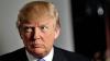 Trump provoacă îngrijorarea şi furia spionilor americani