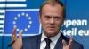 Donald Tusk: În dosarul liberalizării vizelor pentru ucraineni și georgieni este în joc reputația UE