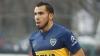 Carlos Tevez se poate întoarce în Europa. Oferta făcută de un gigant al fotbalului