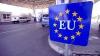 CONTROALE la graniţele UE, inclusiv pentru cetăţenii din Schengen