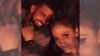Un NOU CUPLU la Hollywood. Drake și Jennifer Lopez și-au oficializat relația pe Instagram (FOTO)