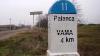 SCANDAL în regiunea Odesa! Localnicii, NEMULŢUMIŢI de închiderea punctului de trecere Palanca