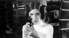 """Carrie Fisher a finalizat filmările pentru următorul film """"Star Wars"""" înainte de a muri (VIDEO)"""
