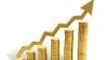 LIDER ÎN UE: România înregistrează o creștere economică peste așteptări