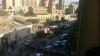 ATENTAT CU BOMBĂ în Egipt! Cel puţin 5 oameni au murit