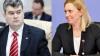 Bridget Brink: SUA apreciază progresele Chişinăului în procesul de reglementare transnistreană