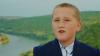 I s-a realizat visul de-o viaţă! Surpriza unui elev din Ciuciuleni pentru diriginta lui (VIDEO)