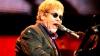 Presa din Marea Britanie: Elton John va cânta la funeraliile lui George Michael