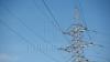 Prețul la energia electrică NU va fi majorat. ANRE A RESPINS cererea Termoelectrica