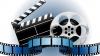 Topul celor mai mari eșecuri cinematografice din 2016